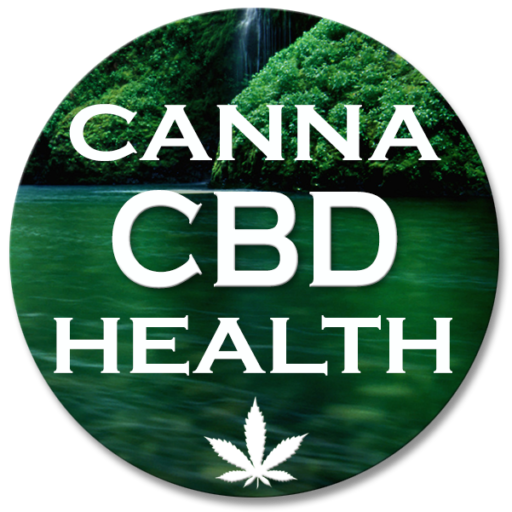 Cannabidiol (Canna-CBD) Health For Family & Pet Health