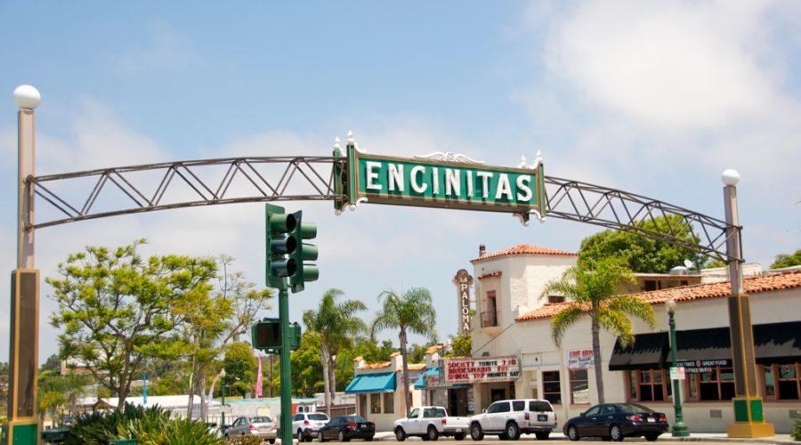 Encinitas Business Expo